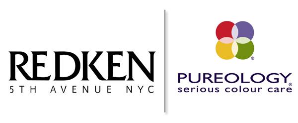 redken-logo-2